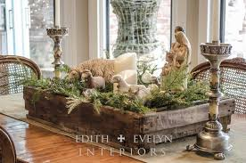 the 25 best christmas greenery ideas on pinterest farmhouse