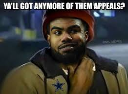 Best Facebook Memes - memes have fun with texans cowboys brutal losses houston chronicle