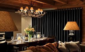 julia mee portfolio nicky dobree interior designer interior