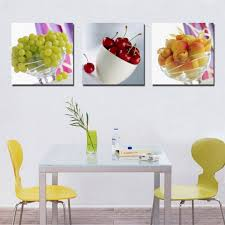 Awesome Wall Decor by 25 Best Picture Ideas To Awesome Your Kitchen With Wall Decor