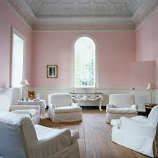 home interior wall paint colors find the pink paint color