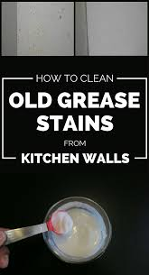 how to get hair dye stains cabinets remove hair dye from cabinet page 1 line 17qq