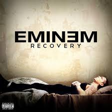 eminem no love mp3 download eminem recovery official album cover eminem pinterest eminem