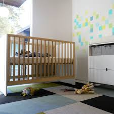 Convertible Crib With Toddler Rail by Bedroom Inspiring Baby Bed Design Ideas With Babyletto Modo Crib