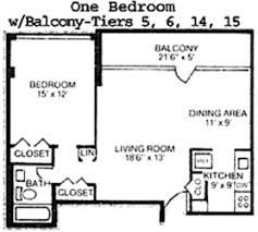 1 bedroom apartments for rent in dc 2112 new hshire ave apartments floor plans