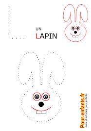 imprimer jeux dessins à relier gratuitement pour enfants