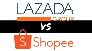 manfred meyer co chief marketplace officer lazada group linkedin