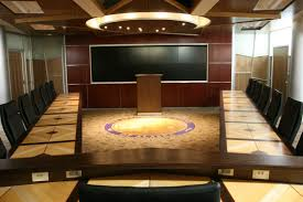 Conference Room Design Ideas Room Executive Conference Room Decoration Ideas Cheap Modern In