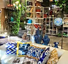 the legendary grand bazaar in your hands in our store you can find all the decorative objects for your home which are imported from istanbul turkey our collection includes turkish lamps ikat