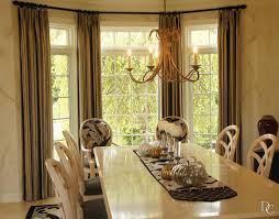 Home Decorators Curtains Custom Curtains By Drapery Connection Highland Park Il