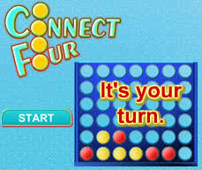 4 year old games u2013 free online games for four year olds