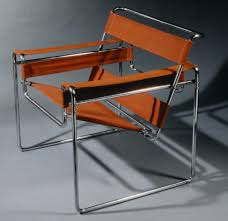 inspirational wassily chair dimensions 19 about remodel home decor