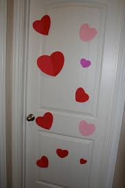 mommy lessons 101 10 class valentine party ideas for room mothers