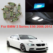 Interior Car Led Light Kits Best 25 Car Led Lights Ideas On Pinterest Car Lights Car