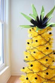Pineapple Decoration Ideas Best 25 Pineapple Room Ideas On Pinterest Pineapple Decorations