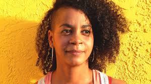 author aisha sabatini sloan on the power of art crowdsourcing