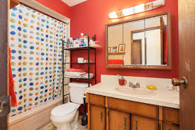 sold 57 w 12th ave vancouver bc v5y 1t4 mls r2169864