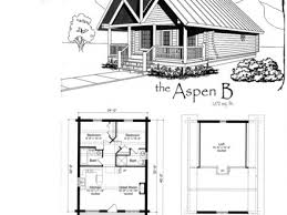 chalk hill off grid cabin off the grid cabin floor plans