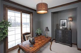interior home painters edina painters interior painters burnsville interior painters