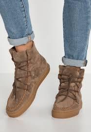 lace up biker boots kennel und schmenger joe cheap biker boots kennel schmenger women