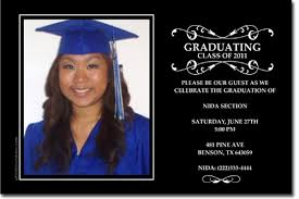 graduation announcments graduation announcements and invitations kawaiitheo