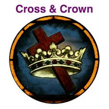 cross and crown ministries oakcrest church of