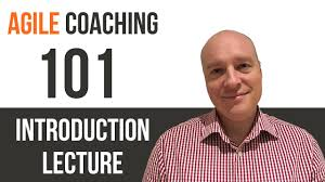 Agile Coach Resume Agile Coaching Introduction Is This Course For You Youtube