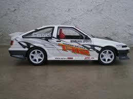 toyota car garage toyota ae86 racing garage sift downloads car town forums car