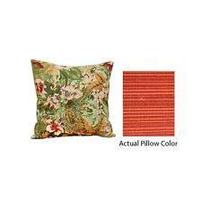 Sunbrella Chaise Cushions Clearance Sunbrella Patio U0026 Garden Furniture Cushions Ebay
