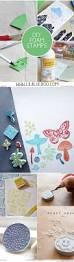 Stamp On Right Or Left Best 25 Stamp Making Ideas On Pinterest Printing On Envelopes