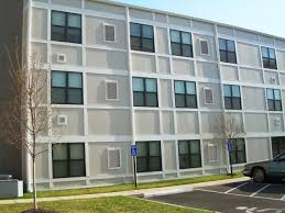 1 bedroom apartments in st louis mo grand south senior apartments saint louis mo apartment finder
