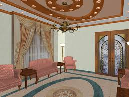 Architectural Home Design by Allah Ditta Shahid
