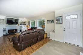 sarah toop 9670 carleton street chilliwack mls r2210463 by