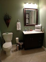 Basement Bathroom Designs Bathroom Tropical Basement Bathroom Design Pictures Gallery