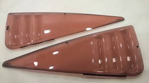 nissan 180sx body kits australia jdm ultra rare nissan 180sx genuine optional quarter side