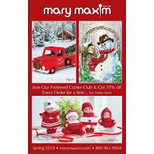 www marymaxim catalog maxim request a free maxim catalog by mail