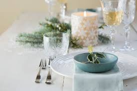 How To Set Silverware On Table Which Utensils To Use During Formal Dining