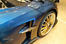 pagani huayra carbon fiber pagani huayra roadster looks like 2 4m in the flesh drops carbon