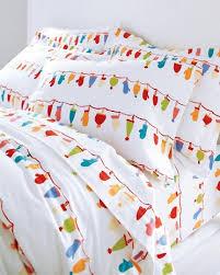 Garnet Hill Duvet Cover 155 Best Flannel Images On Pinterest Bedroom Ideas Couple Room