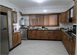 modulare küche interior design foto galerie modulare küche bilder verkleidung