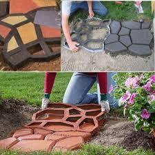 best mulch for garden paths finest shade garden path finally