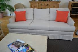 cushions replacement couch cushions sofa seat cushions