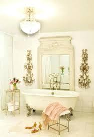 Bathroom Light Fixtures Shabby Chic Shabby Chic Bathroom Vanity Shabby Chic Bathroom Light Fixtures