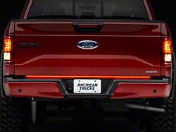 2004 f150 tail lights 2004 2008 f 150 tail lights l americantrucks