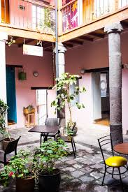home design plaza quito 10 places to visit in historical quito ecuador simplicity relished