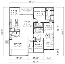 dr horton floor plan the booth crimson ridge gulf shores alabama d r horton