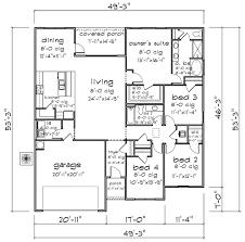 Dr Horton Floor Plans by The Booth Crimson Ridge Gulf Shores Alabama D R Horton