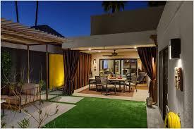 mid century modern outdoor lighting fixtures