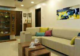 normal home interior design home and decoration tips home interior design comfort and