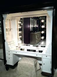 cheap makeup vanity mirror with lights large makeup mirror with lights makeup vanity mirror with lights